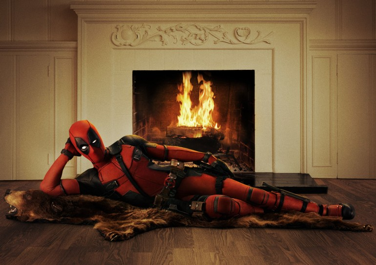 how-ryan-reynolds-unique-talent-brings-the-character-deadpool-to-life-deadpool-411623