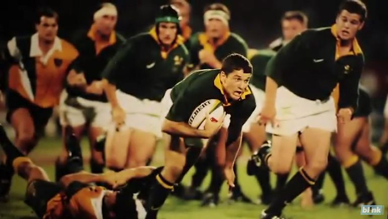 Glory Game: The Joost van der Westhuizen Story Review - An Emotional Tribute