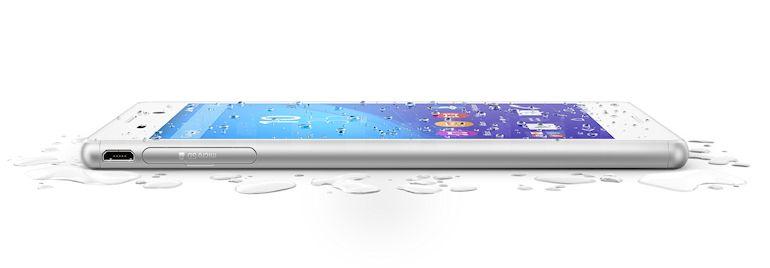 Sony Xperia M4 Aqua-02