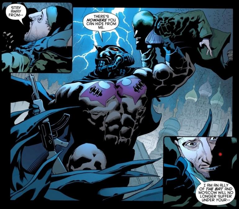 Batman_of_moscow