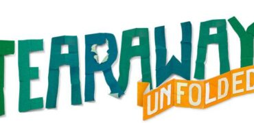 TearawayUnfolded_Logo2