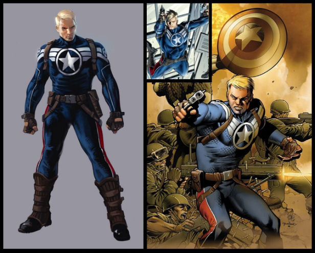TheHeroicAge-SteveRogers-SuperSoldier-Design-b