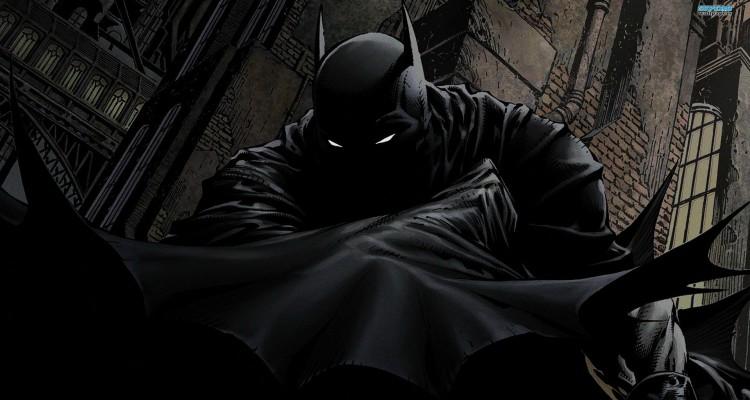 batman-cowl