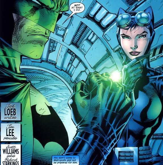 batman kryptonian ring