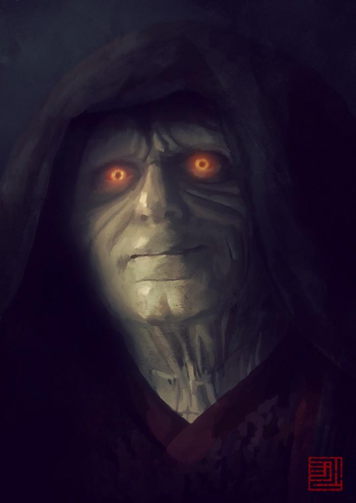 star wars most powerful sith lords darth_sidious