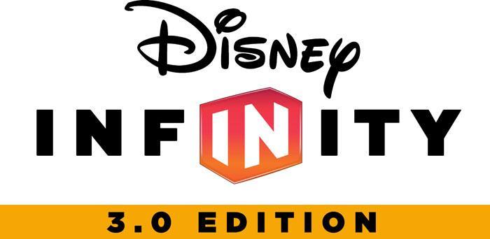 disney infinity 3.0 edition Disney Infinity 3.0 Review Uncategorized