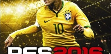 pes2016ps4review