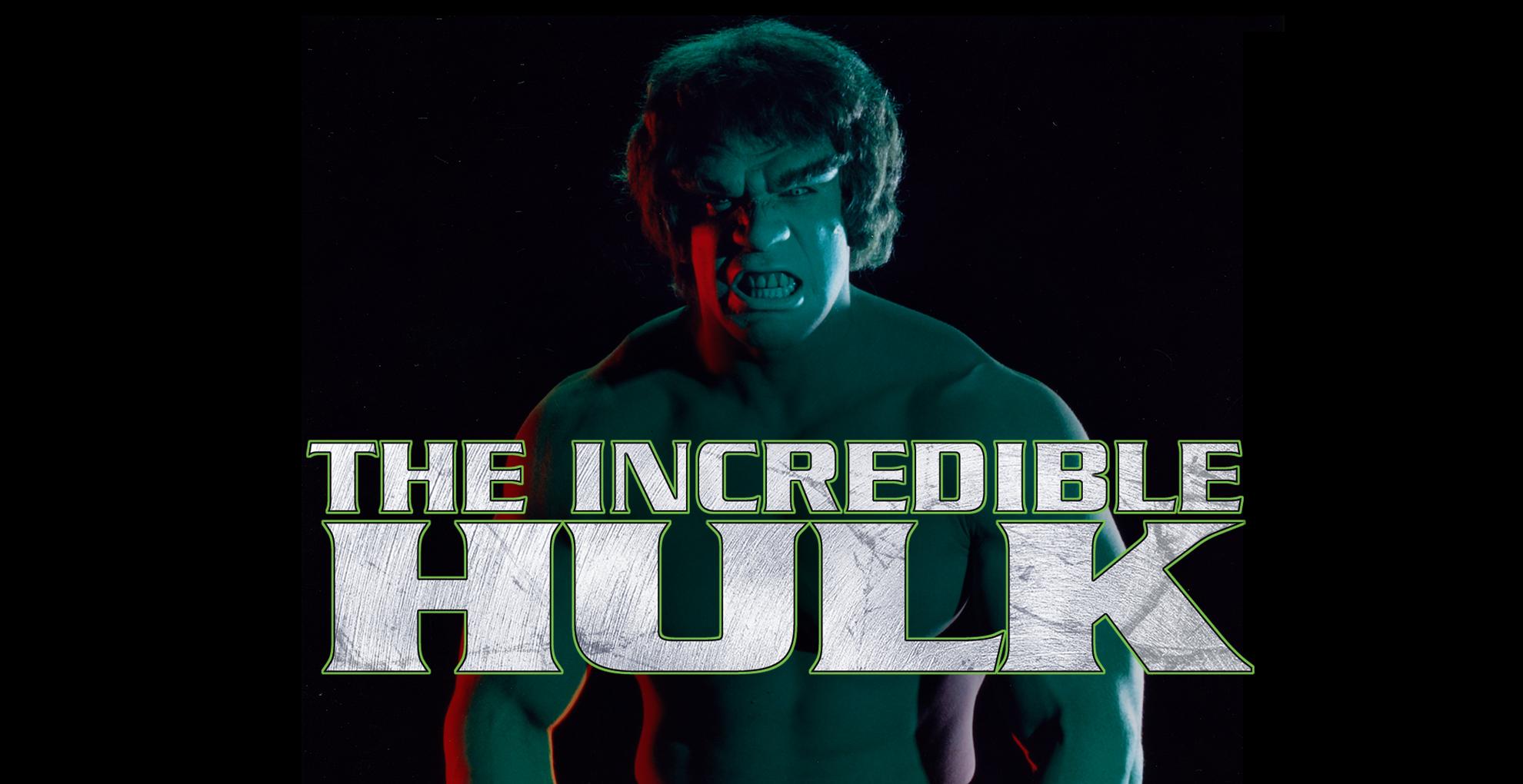 2014_0624_Hulk-Classic_About_CS