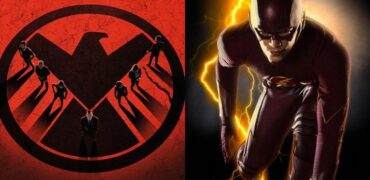 Agents-of-SHIELD-Ratings-Flash-TV-Show-CW