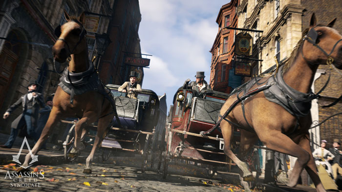 Assassins-Creed-Syndicate-22