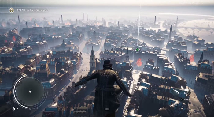 Assassins-Creed-Syndicate1-1024x578