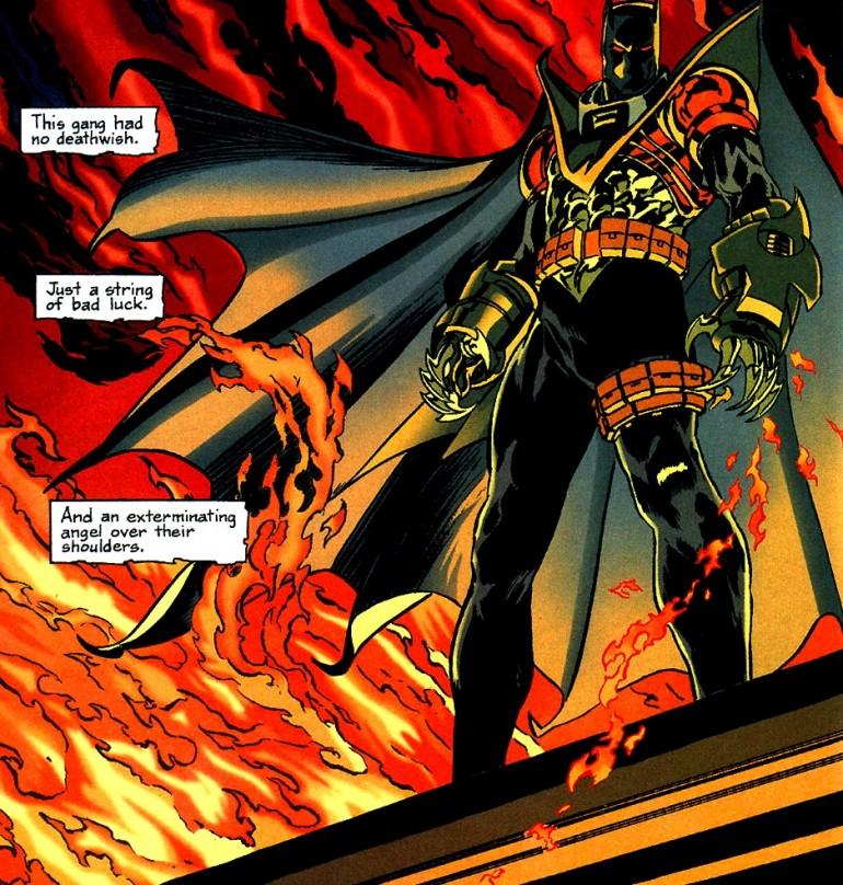Batman_Jean-Paul_Valley_0012