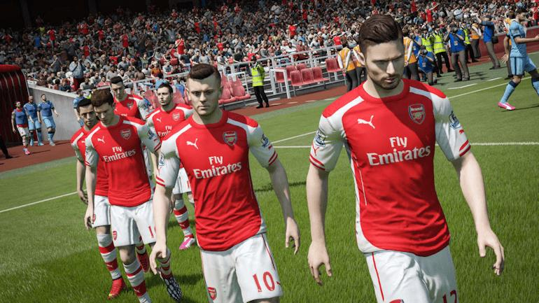 PES 2016 Review-01