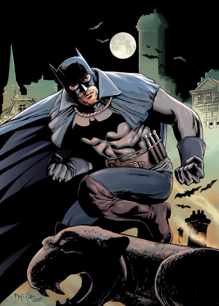 batman_1889_color_by_fernandomerlo-d4jf14t