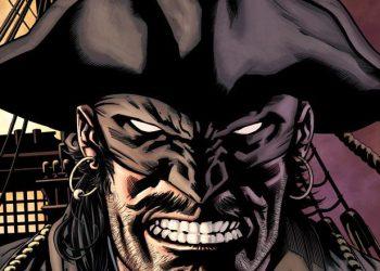 Alternate Versions of Batman