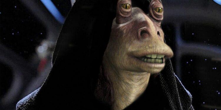 151102 BB Jar Jar Conspiracy.jpg.CROP .promo xlarge2 Is Jar Jar Binks a Sith Lord? Movies