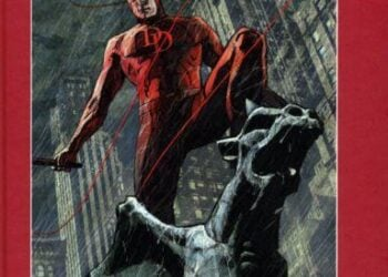 64 402402 0 Daredevil Things You Probably Didn't Know About Commissioner Gordon Comic Books