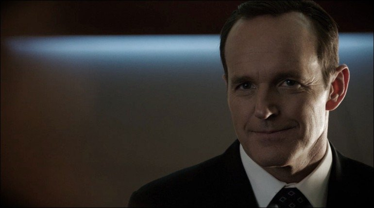 Agent-Coulson-agent-phil-coulson-36909022-1280-715