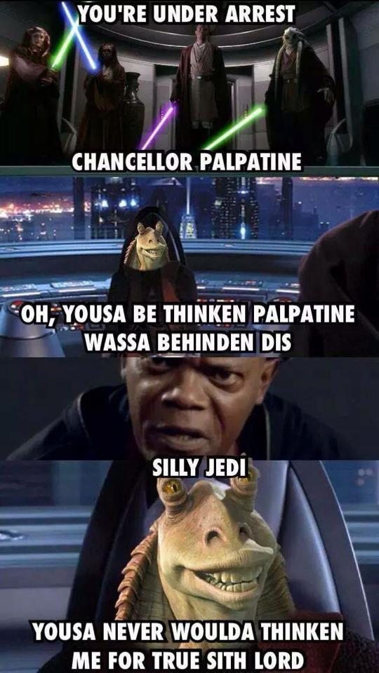 All-hail-the-True-Sith-Lord-Jar-Jar-Imgur