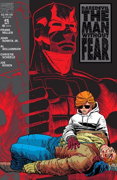 Daredevil-The-Man-Without-Fear-1-5