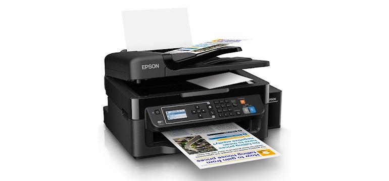 Epson L565-01a