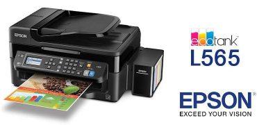 Epson L565-Header1