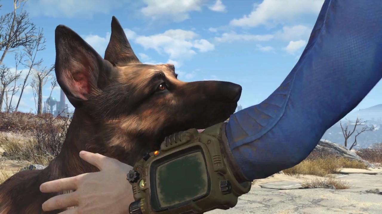 Fallout-4-Trailer-Screenshot-49-1280x720