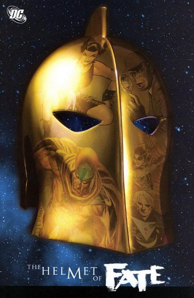 Helmet_of_Fate_Collection_Vol_1_1