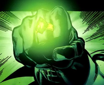Kryptonite_Ring_001