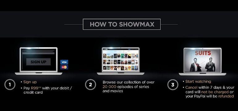 ShowMax-01