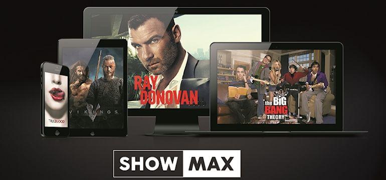 ShowMax-03