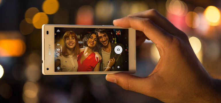Sony Xperia Z5 Compact-04