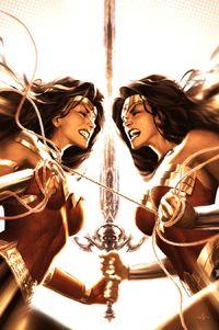 Wonder_Woman_0197