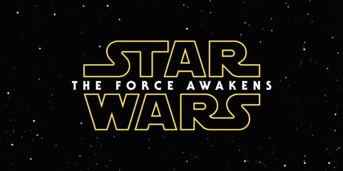 B1xgrDaIcAEaIsm.0.0 Star Wars: The Force Awakens (CONTAINS SPOILERS!) 3rd Review Movies