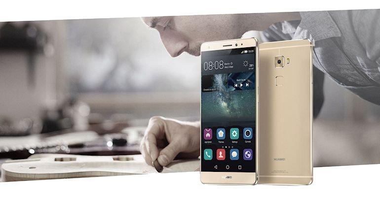 Huawei Mate S-01