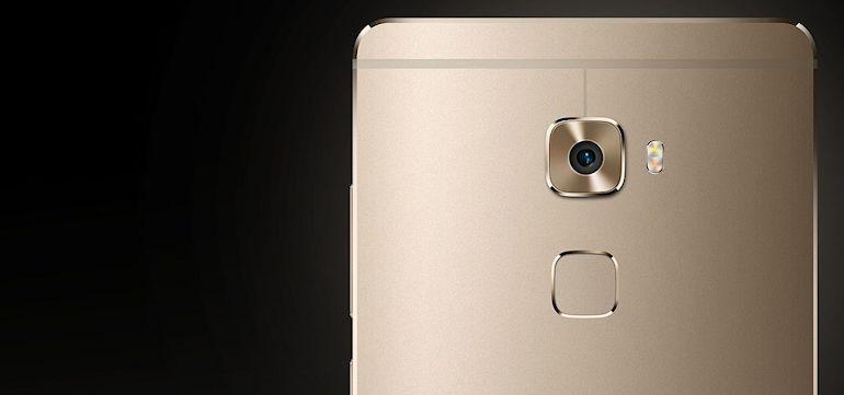 Huawei Mate S-03