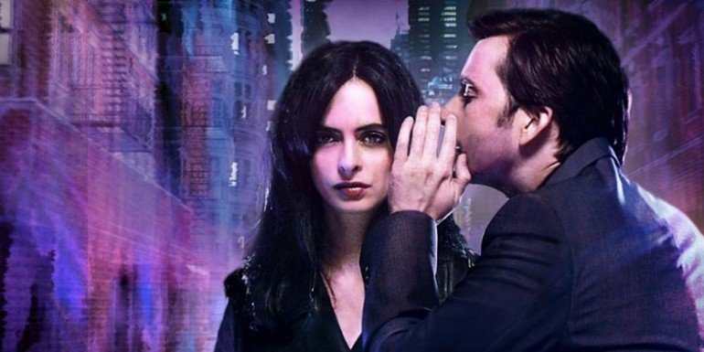 jessica-jones-poster-reviews