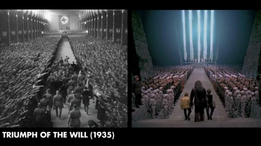 star-wars-triumph-of-the-will-1935