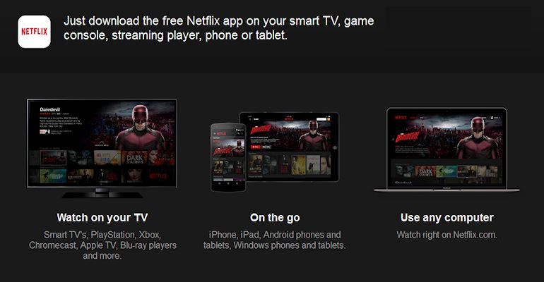 Netflix Guide-What You Need For Setup-06