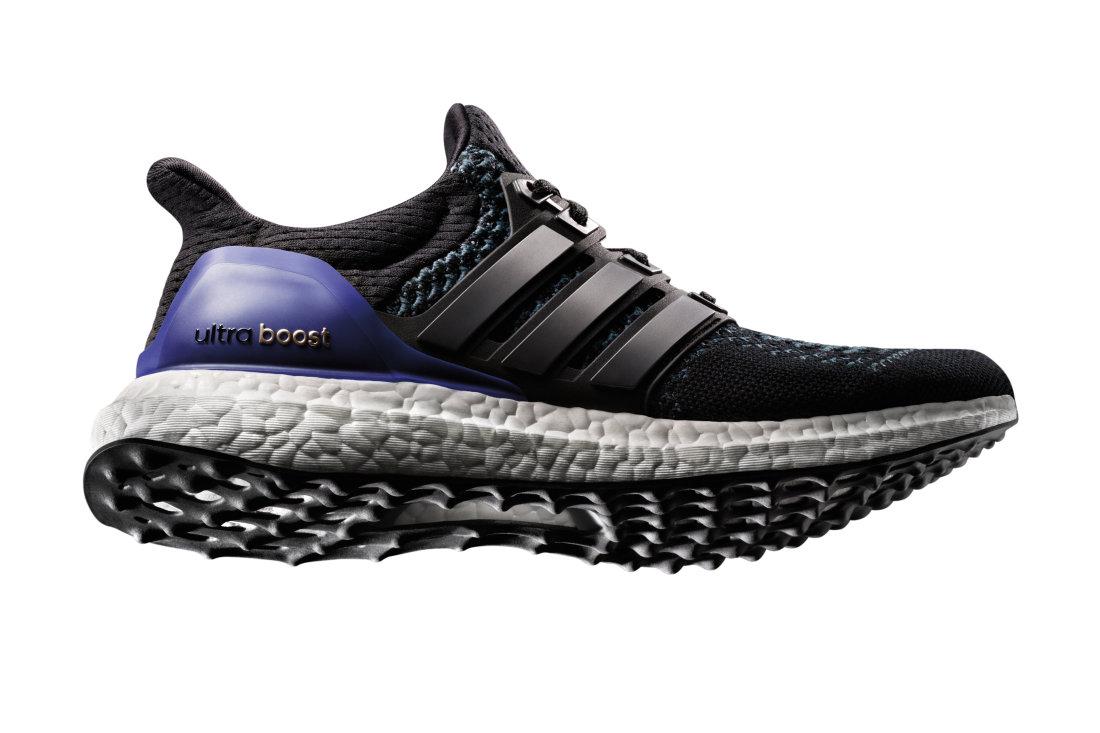 Ultra-Boost-Footwear-5_jbzktc