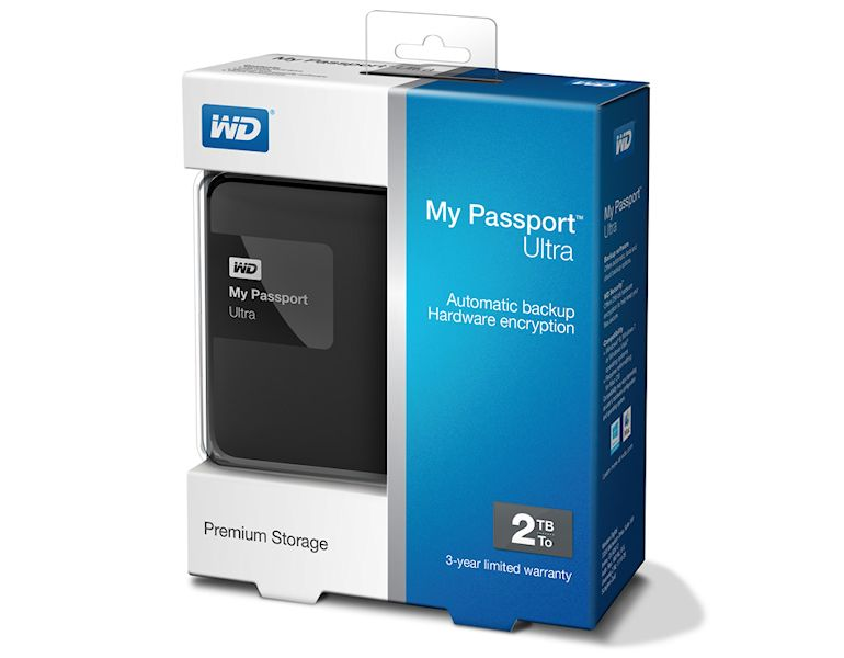 WD My Passport Ultra Portable HDD-03