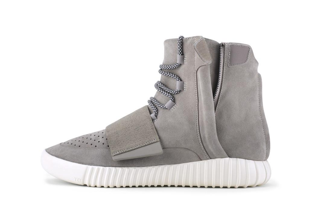 adidas-yeezy-750-boost-SW1_skysa6