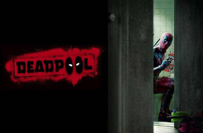 deadpool-movie-2016-poster-Wallpaper