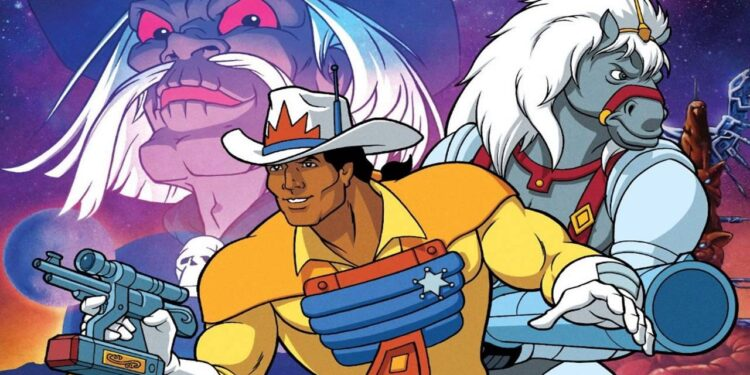 Animated TV Shows That Should Be Revived Or Rebooted