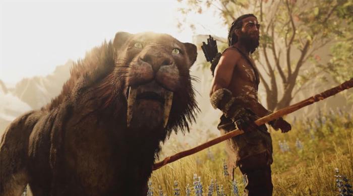 Far-Cry-Primal-Sabretooth-Tiger