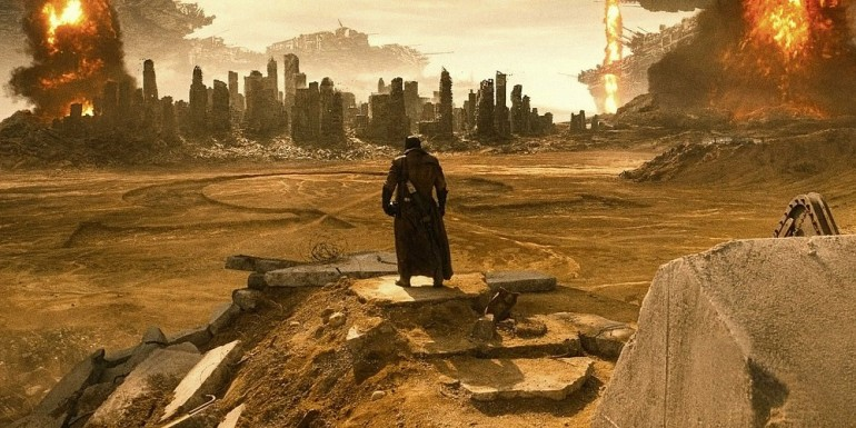 Batman-V-Superman-Darkseid-Tease
