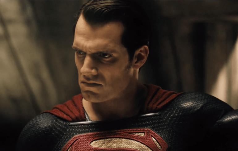 Batman v Superman+Dawn of Justice+Disgust+Anger+Henry Cavill+Ben Affleck+Body Language Expert+Nonverbal Communication Expert+Speaker+Keynote+Consultant+Las Vegas+Orlando+New York City+Los Angeles