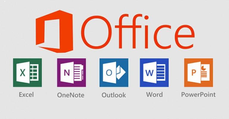 Office-2016-Logos