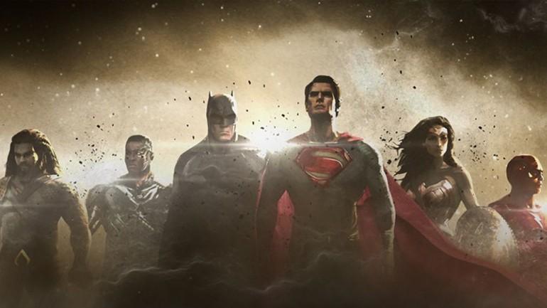 justice-league-concept.0.0