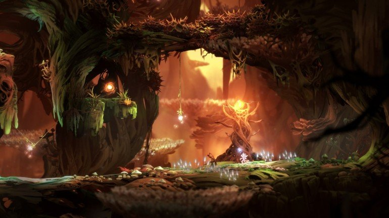 ori-and-the-blind-forest-screenshot_1920.0.0